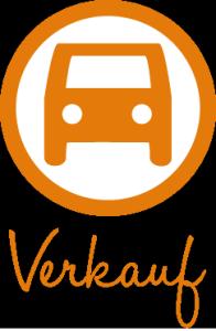 Auto verkaufen Leingarten Heilbronn
