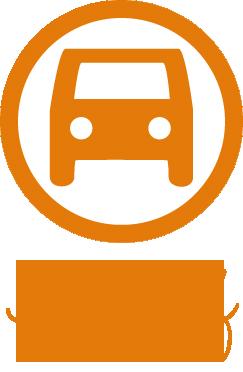 Auto ankaufen in Heilbronn Leingarten - Auto Ankauf